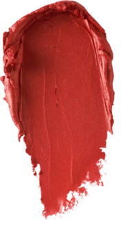 NYX Professional Makeup Bright Idea rozjasňovač v tyčince