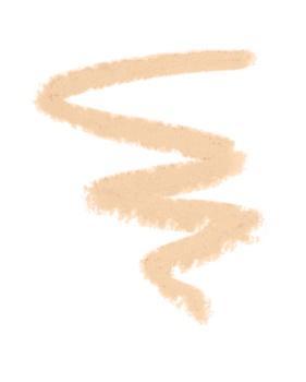 NYX Professional Makeup Gotcha Covered korektor v svinčniku