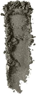 NYX Professional Makeup Pigment oční stíny