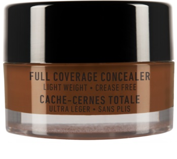 NYX Professional Makeup Full Coverage Concealer korektor