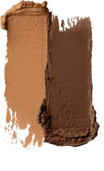 NYX Professional Makeup Wonder Stick oboustranná konturovací tyčinka
