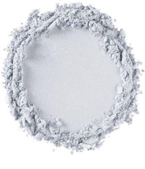 NYX Professional Makeup Duo Chromatic Duochromatický rozjasňovač