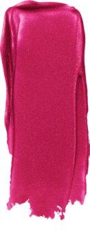 NYX Professional Makeup Liquid Suede™ Metallic Matte rouge à lèvres liquide waterproof effet métallisé
