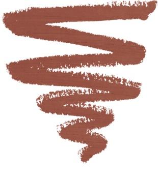 NYX Professional Makeup Slim Lip Pencil crayon lèvres précision
