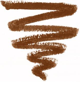 NYX Professional Makeup Eye and Eyebrow Pencil crayon yeux précision