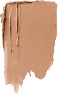 NYX Professional Makeup Extra Creamy Round Lipstick kremasta šminka