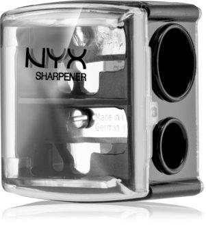 NYX Professional Makeup Sharpener Pencil Sharpener