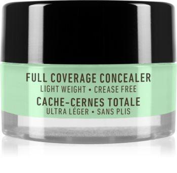 NYX Professional Makeup Concealer Jar corretor