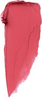 NYX Professional Makeup Soft Matte lehká tekutá matná rtěnka