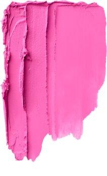 NYX Professional Makeup Matte Lipstick klasická matná rtěnka