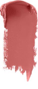 NYX Professional Makeup Powder Puff Lippie šminka z aplikatorjem z gobico