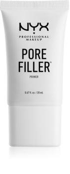 NYX Professional Makeup Pore Filler podlaga
