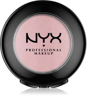 NYX Professional Makeup Hot Singles™ Eyeshadow