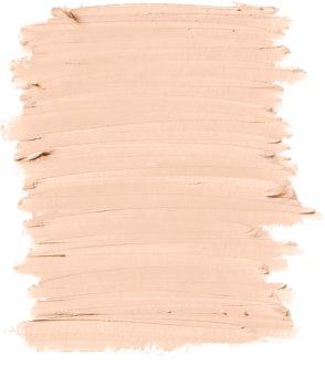 NYX Professional Makeup Lip Primer podkladová báza pod rúž