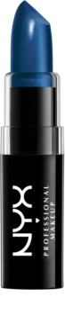 NYX Professional Makeup Wicked Lippie rtěnka