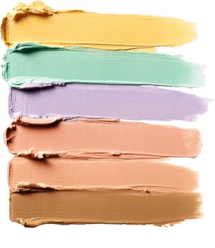 NYX Professional Makeup Color Correcting