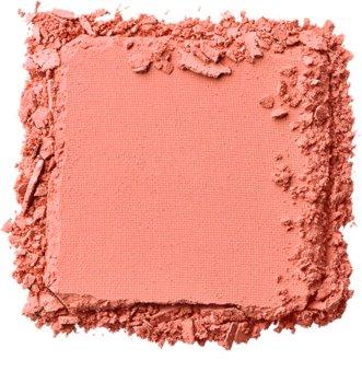 NYX Professional Makeup High Definition Blush Singles blush