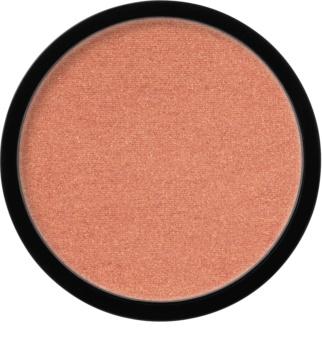 NYX Professional Makeup High Definition tvářenka náhradní náplň