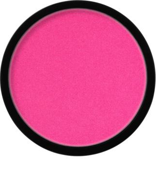 NYX Professional Makeup High Definition Blush Singles rdečilo nadomestno polnilo