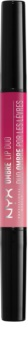 NYX Professional Makeup Ombre Lip Duo Lipstick + Lip Liner