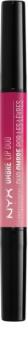 NYX Professional Makeup Ombre Lip Duo růž + ceruzka na pery