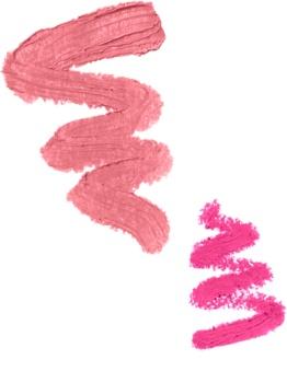 NYX Professional Makeup Ombre Lip Duo rouge à lèvres + crayon lèvres
