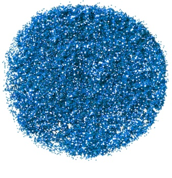 NYX Professional Makeup Glitter Glitre na tvár i telo