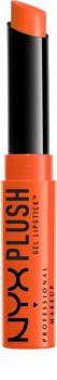 NYX Professional Makeup Plush gelasta šminka