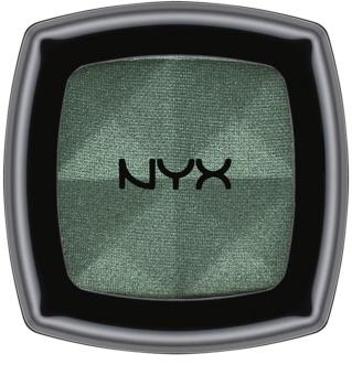 NYX Professional Makeup Eyeshadow Eyeshadow