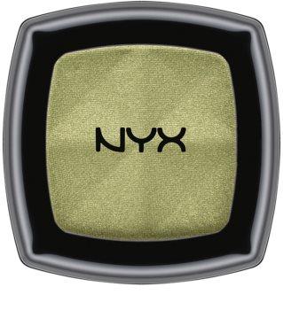 NYX Professional Makeup Eyeshadow fard ochi
