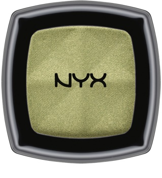NYX Professional Makeup Eyeshadow ombretti
