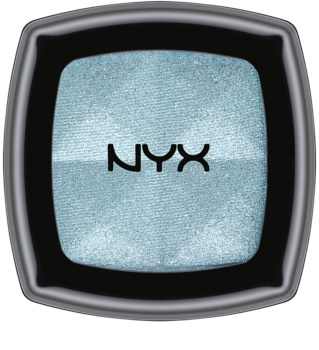 NYX Professional Makeup Eyeshadow Eyeshadow