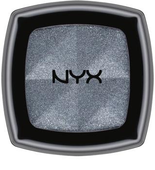 NYX Professional Makeup Eyeshadow sombras
