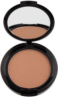 NYX Professional Makeup HD Studio das pudrige Kompakt-Make-up für mattes Aussehen