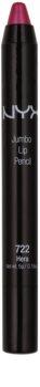 NYX Professional Makeup Jumbo rtěnka v tužce