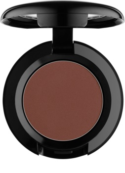 NYX Professional Makeup Nude Matte Shadow Beyond Nude™ fard à paupières mat