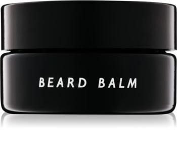 OAK Natural Beard Care baume à barbe
