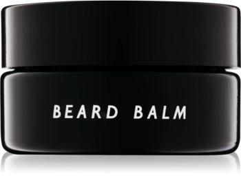 OAK Natural Beard Care Beard Balm
