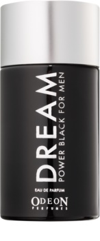 Odeon Dream Power Black eau de parfum pentru barbati 100 ml