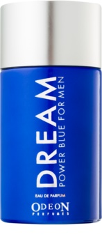 Odeon Dream Power Blue eau de parfum per uomo 100 ml
