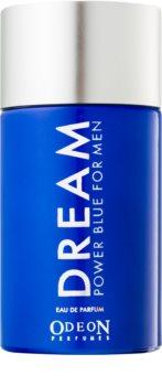 Odeon Dream Power Blue parfemska voda za muškarce