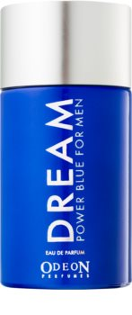 Odeon Dream Power Blue parfumovaná voda pre mužov 100 ml
