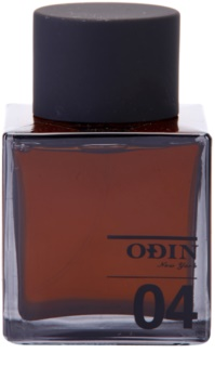 Odin Black Line 04 Petrana eau de parfum mixte 100 ml