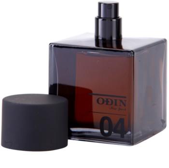 Odin Black Line 04 Petrana eau de parfum mixte 100 ml