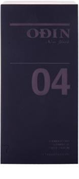 Odin Black Line 04 Petrana eau de parfum unissexo 100 ml