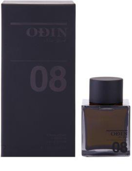 Odin Black Line 08 Seylon Parfumovaná voda unisex 100 ml
