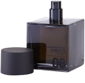 Odin Black Line 08 Seylon eau de parfum mixte 100 ml