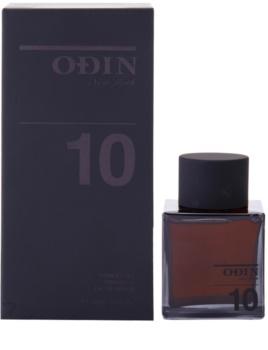 Odin Black Line 10 Roam Parfumovaná voda unisex 100 ml