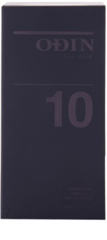 Odin Black Line 10 Roam eau de parfum unisex 100 ml