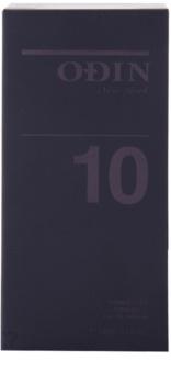 Odin Black Line 10 Roam Eau de Parfum unissexo 100 ml